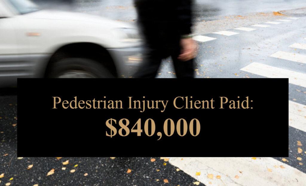 Hit and Run Injury Attorney
