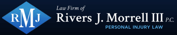Rivers J. Morrell, III