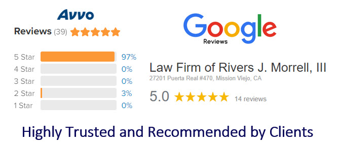 Reviews for Rivers J Morrell