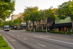 Proven Fullerton Accident and Injury Lawyer