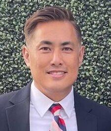 Tuan Ahn Ho Profile Image