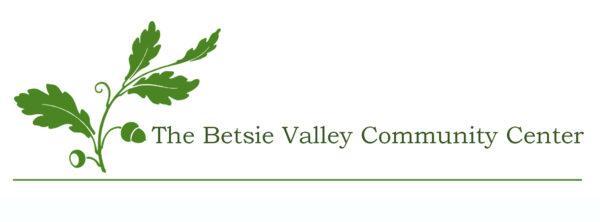 Betsie Valley Community Center