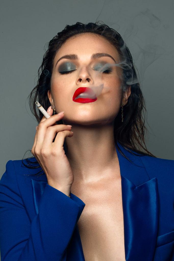 Nicole Beauty Fashion Low Res-11