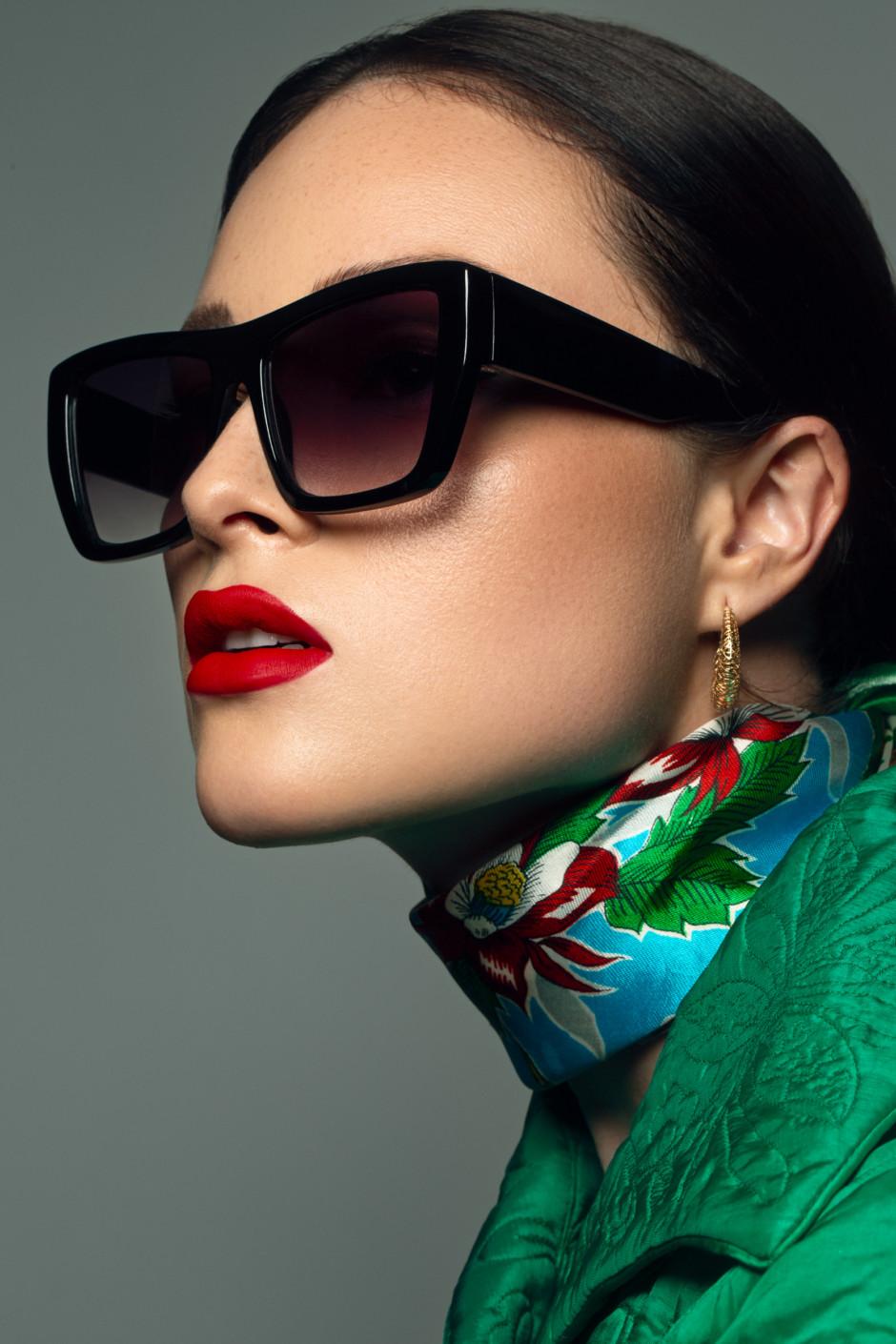 Nicole Beauty Fashion Low Res-19