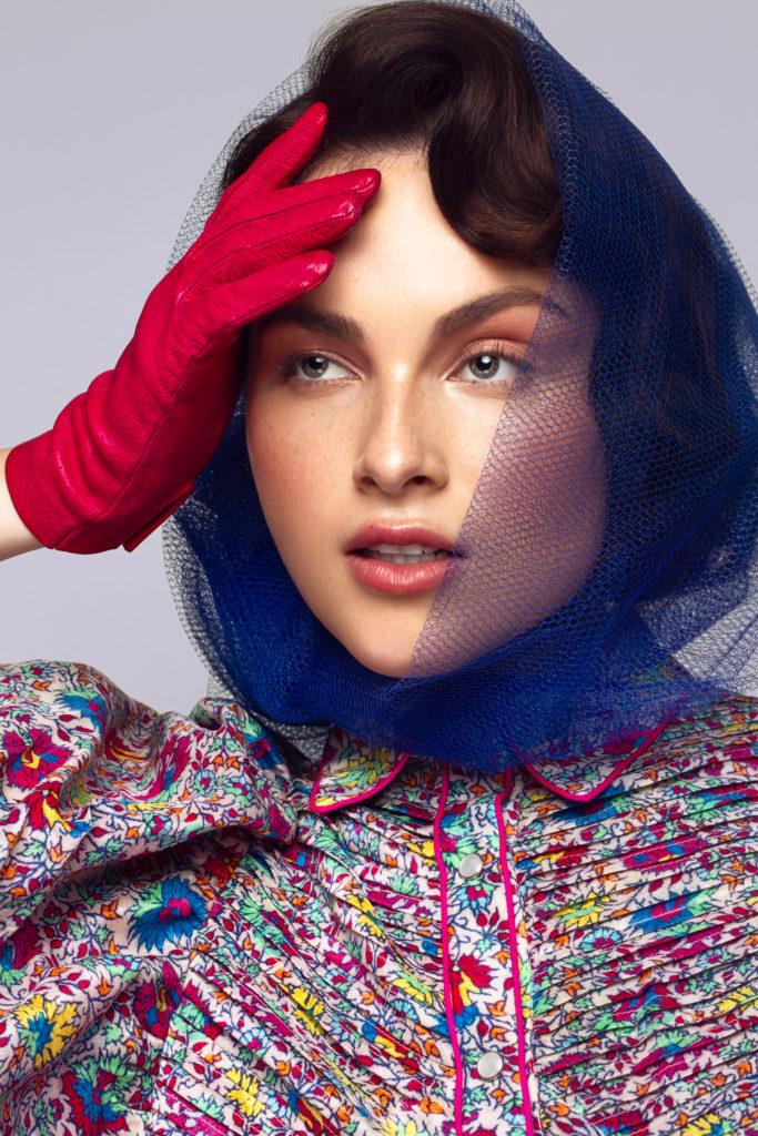 Nicole Beauty Fashion Low Res-2