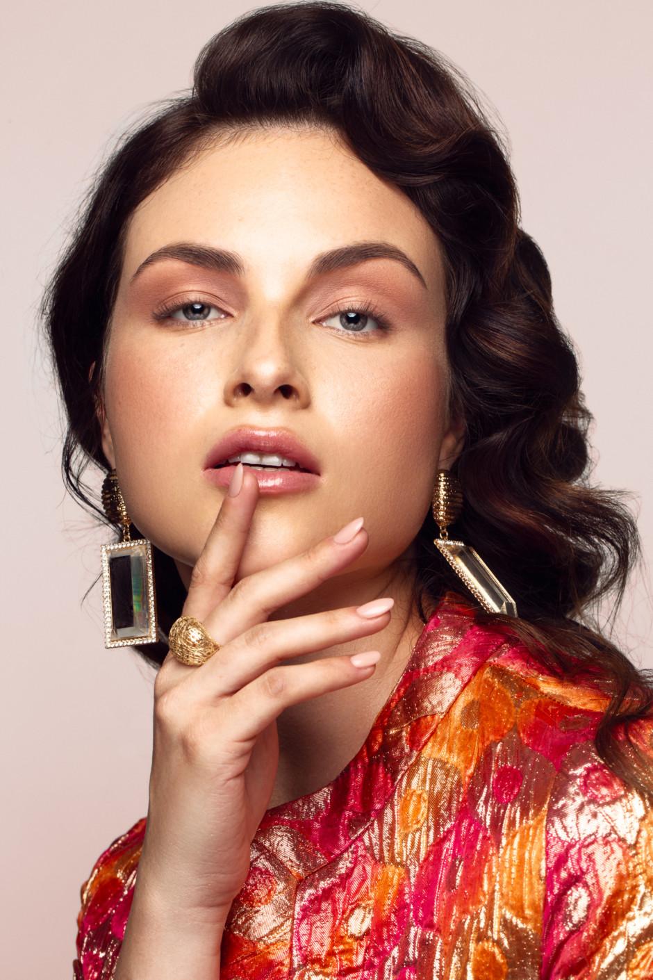 Nicole Beauty Fashion Low Res-5