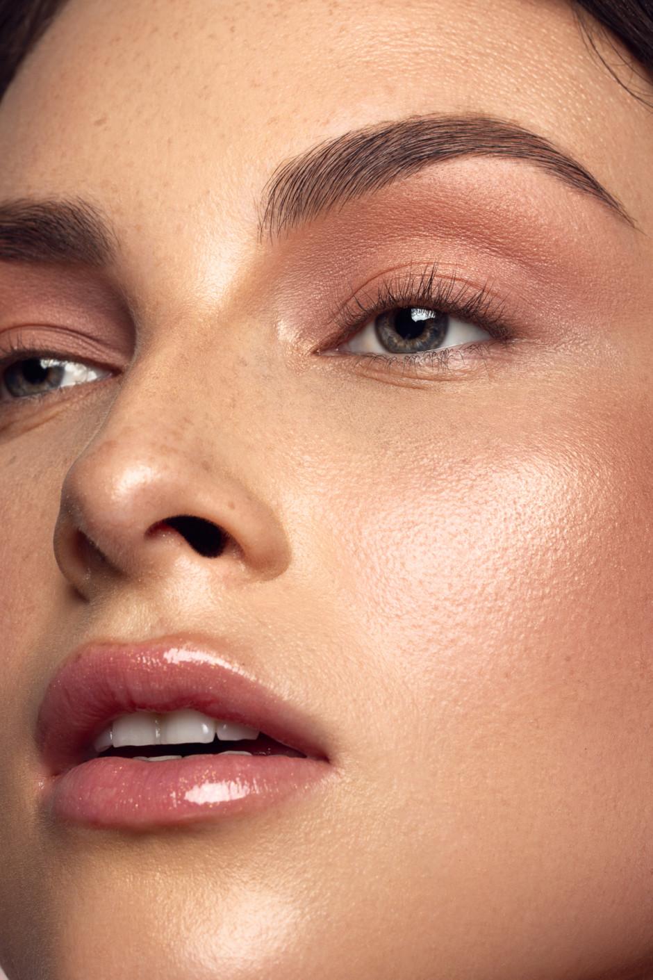 Nicole Beauty Fashion Low Res-6