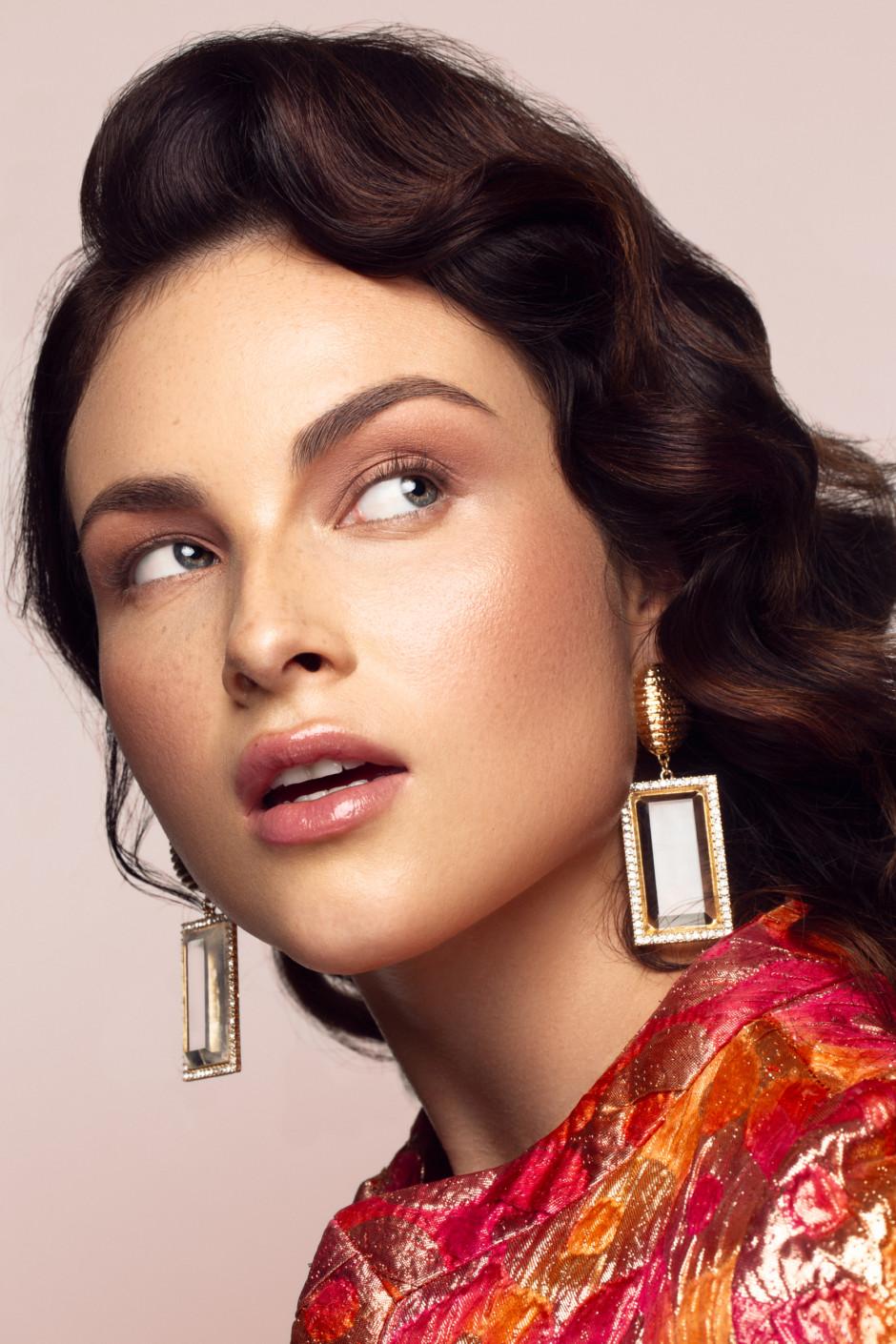 Nicole Beauty Fashion Low Res-7