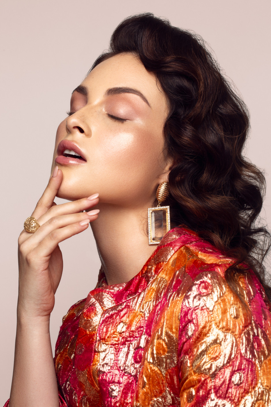 Nicole Beauty Fashion Low Res-8