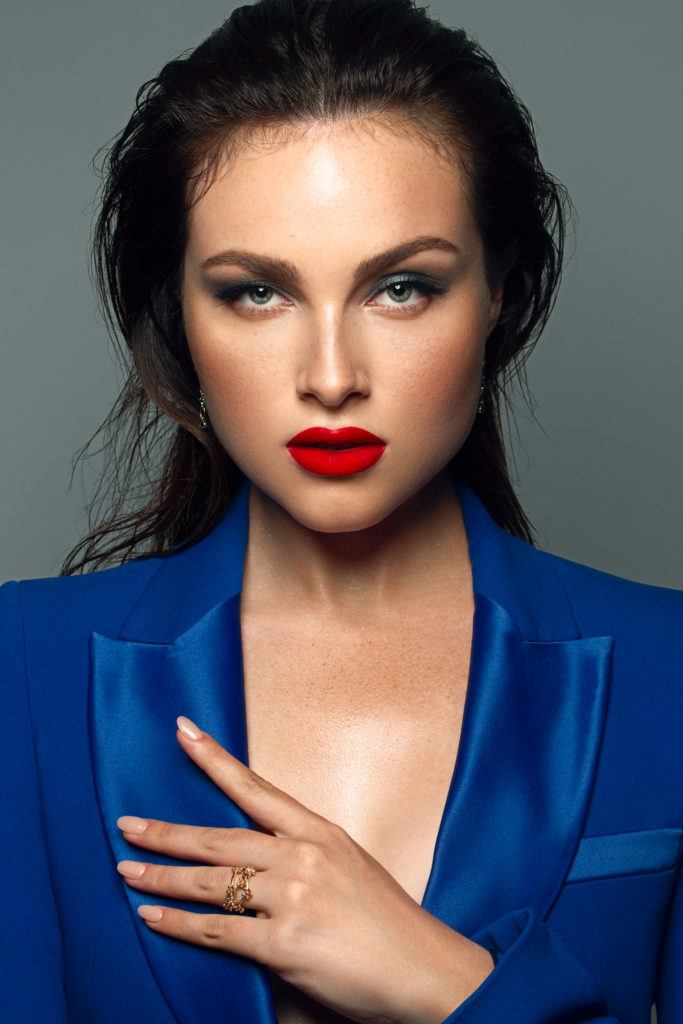 Nicole Beauty Fashion Low Res-9