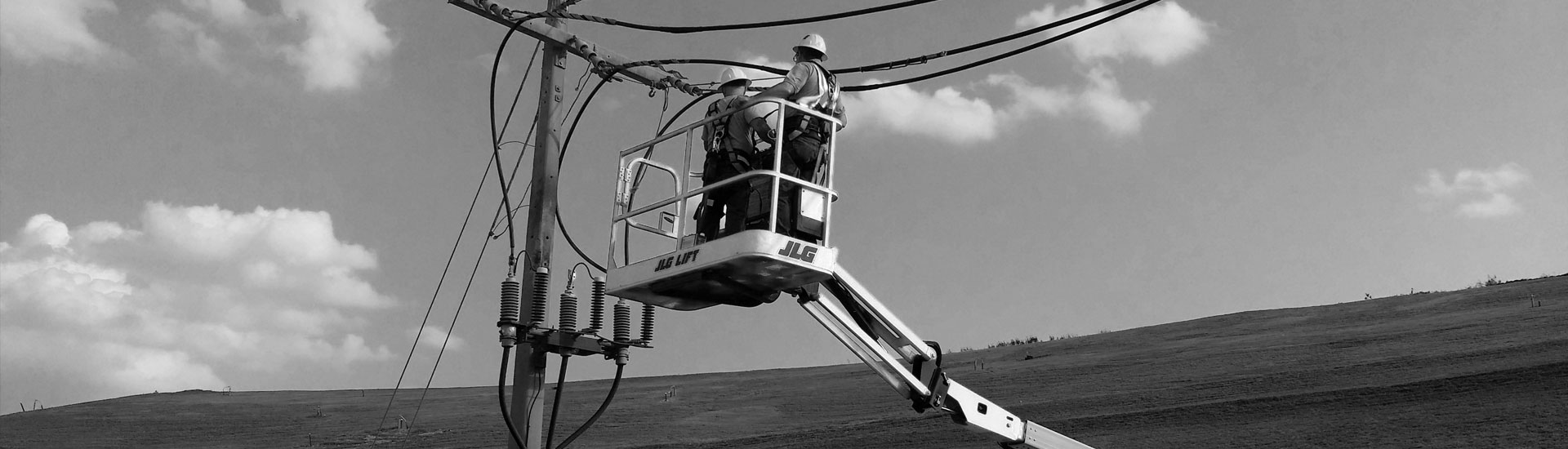 afcs-power-lines-bw