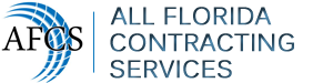 AFCS - All Florida Contracting Services