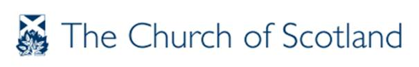 Port Glasgow:  New Parish Church