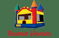 Bounce House Rentals   Harrisburg Pa
