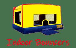 Indoor Bouncer Rentals   Harrisburg Pa
