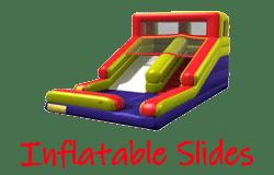 Inflatable Slide Rentals   Harrisburg Pa