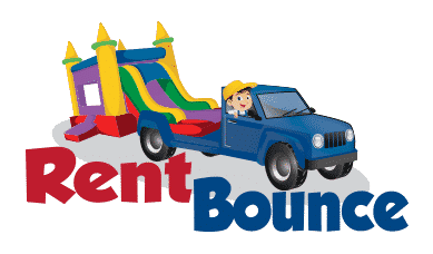 Harrisburg's #1 Bounce House Rental Company
