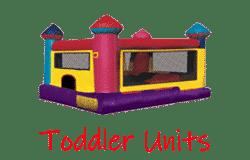 Toddler Bounce Rentals   Harrisburg Pa