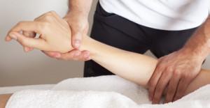 Elbow treatments