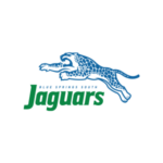 BSSHS Logo