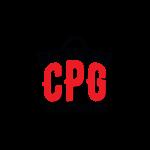 CPG Logo 300x300