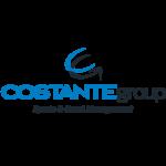Costante Group Logo