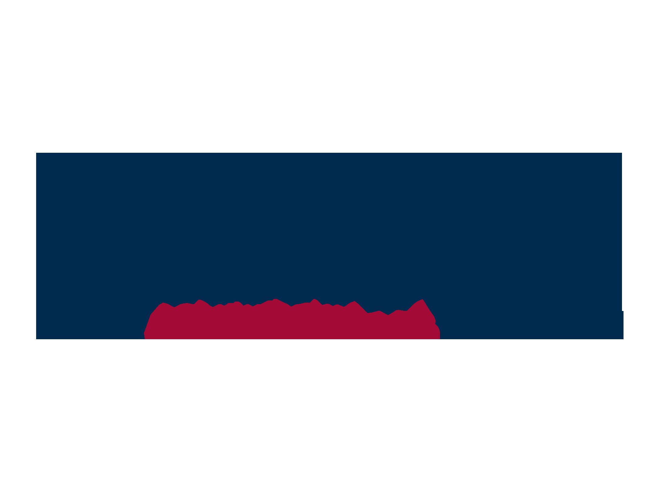 HomeRun Books Logo