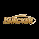 Kuecker Logistics Group Logo