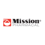 Mission Pharmacal Logo