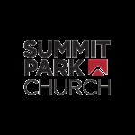 Summit Park Church Logo