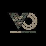 VetsOutfitters-300x300