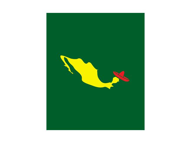 Yucatan National Golf Club logo