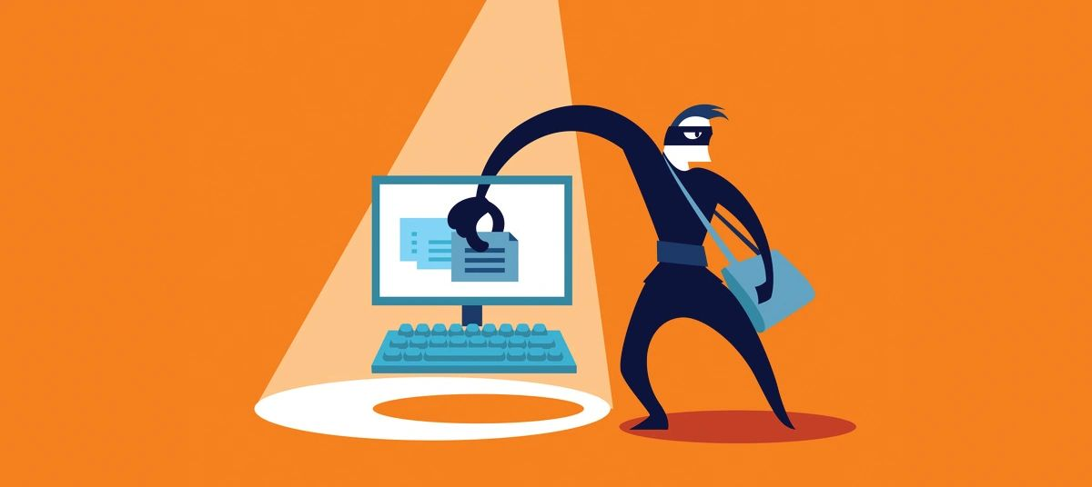 10 WAYS TO STAY SAFE AGAINST RANSOMWARE AND OTHER ADVANCED THREAT