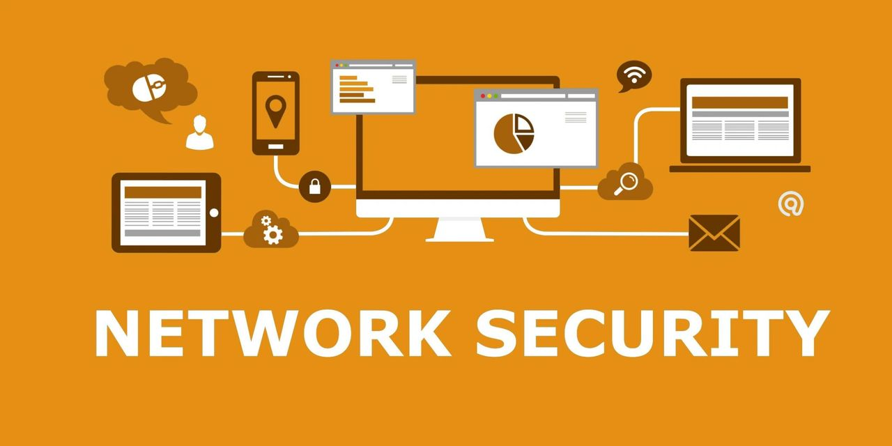 10 REASONS TO UPGRADE YOUR FIREWALL