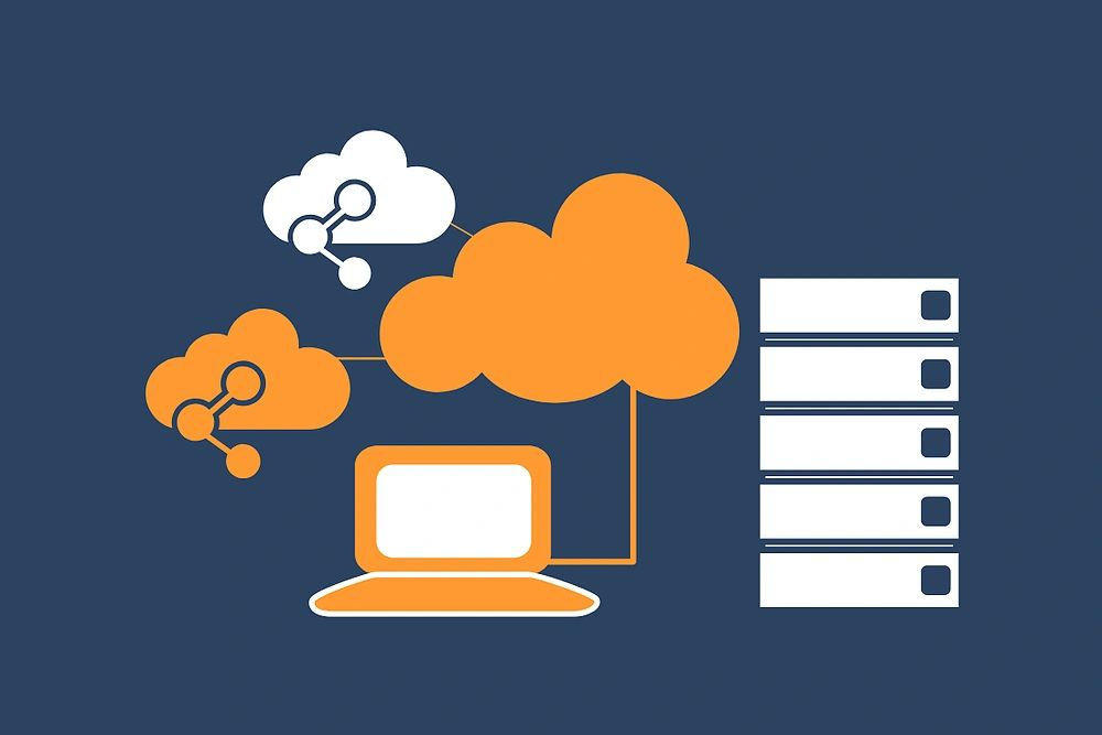 CLOUD STORAGE OR LOCAL STORAGE, WHAT WORKS BEST FOR YOU?