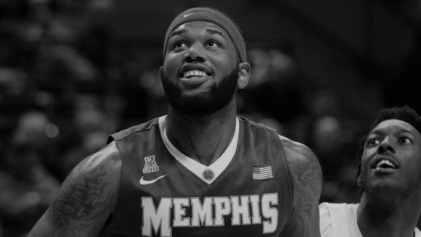 Memphis 23