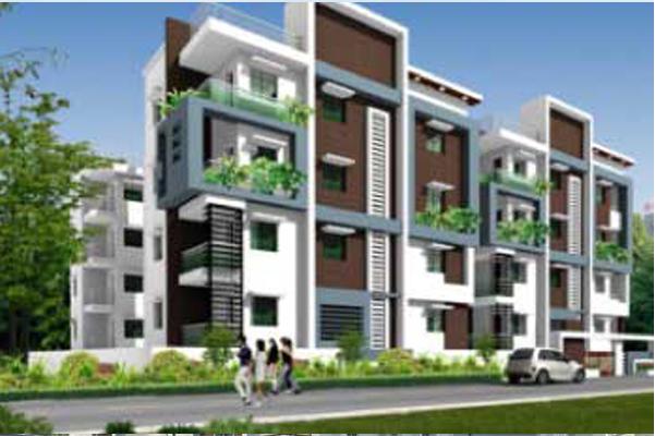 Nestcon Aishwarya