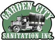 Garden City Sanitation Inc.