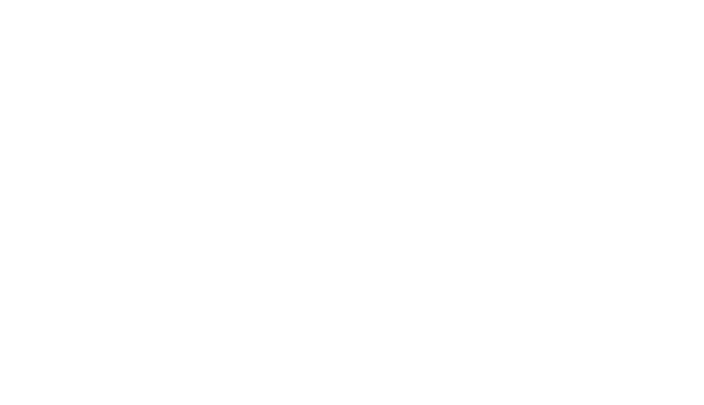 https://secureservercdn.net/45.40.145.201/d97.6e8.myftpupload.com/wp-content/uploads/2021/03/EZAdvocates_White.png?time=1627944961