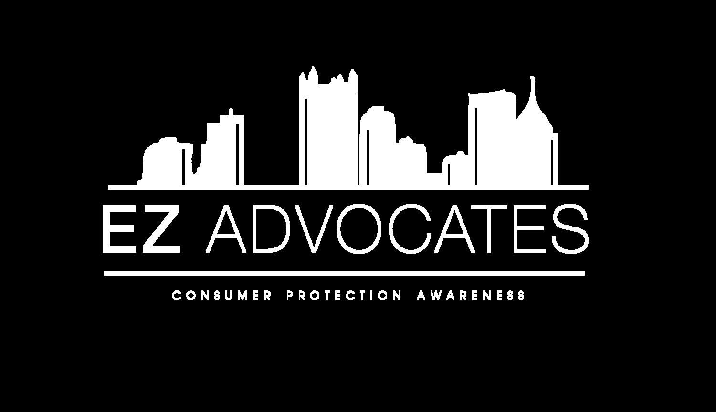 https://secureservercdn.net/45.40.145.201/d97.6e8.myftpupload.com/wp-content/uploads/2021/03/EZAdvocates_White.png?time=1632394342