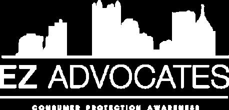 EZ ADVOCATES LLC