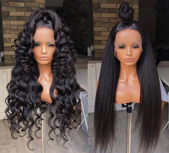 4 Tips: Choosing Hair Extension That Suit You Best