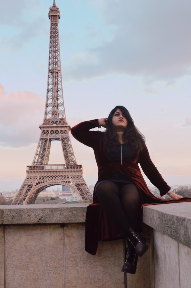 5 things on the flip side of blogging Travel in Style