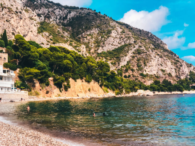 12 Amazing day trips from Nice/ Cote d'Azur