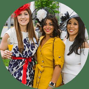 hats-off-ladies