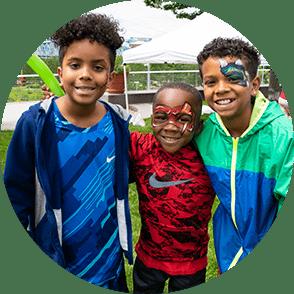 smale-family-fun-boys