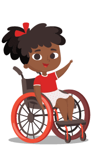 be-well-girl-wheelchair-01