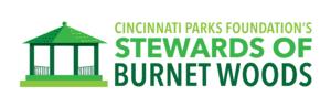 Stewards Of Burnet Woods Logo