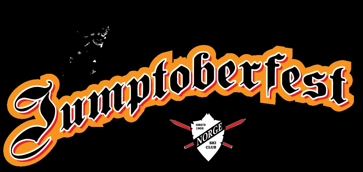 Jumptoberfest Norge Annual Fall Tournament