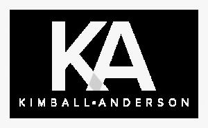 kimball-anderson-firm-logo